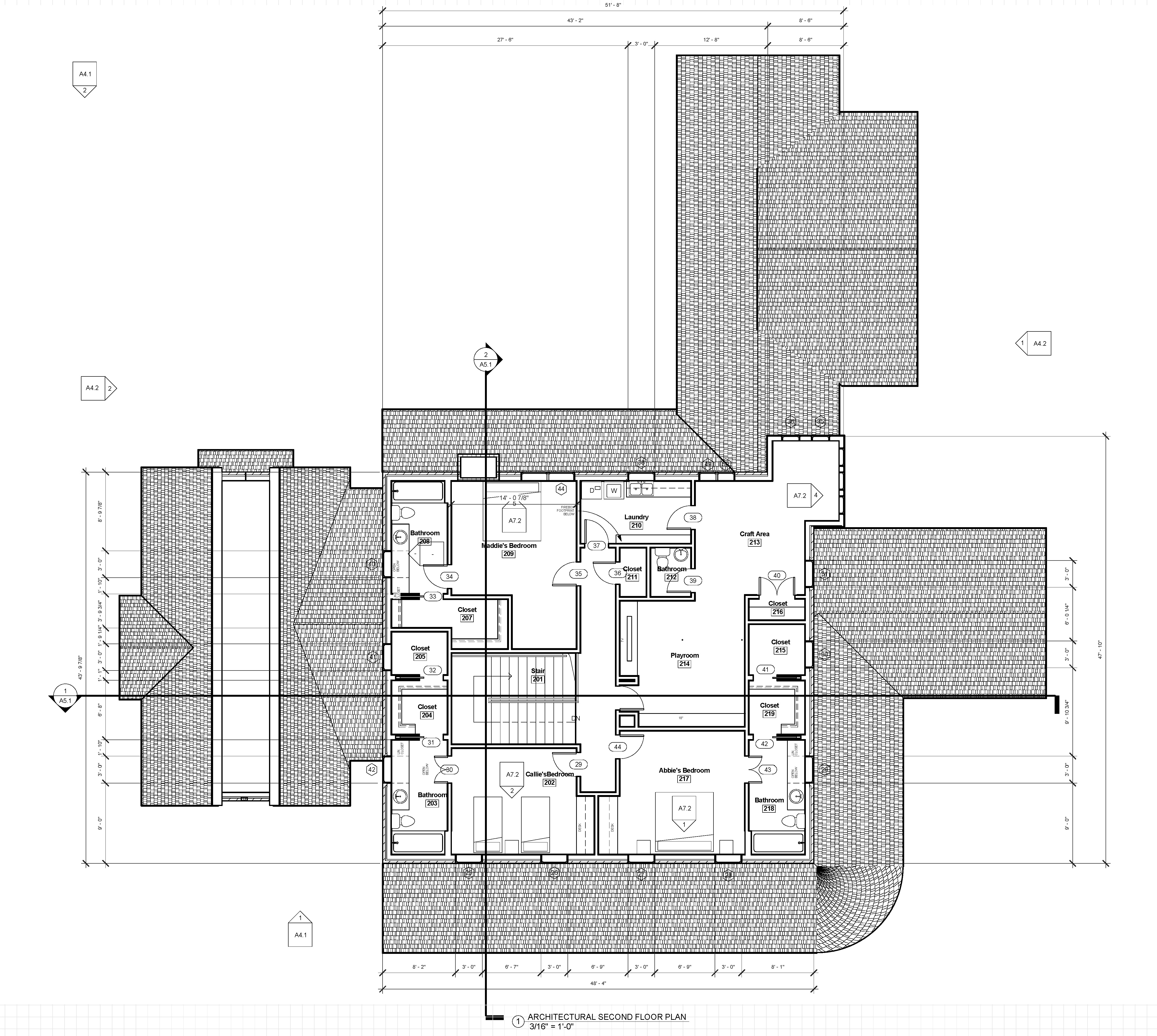 draw my home plans house design plans